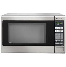 microwave_1