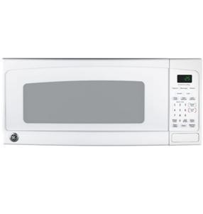 microwave_3