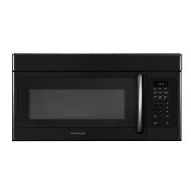 microwave_4
